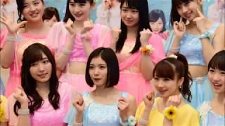 女優・松岡茉優が3月20日、主演するテレビ東京系のドラマ『その「おこだ...