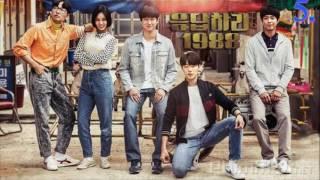 Video Park Bo-gum - Top 7 Best Movies (박보검) download MP3, 3GP, MP4, WEBM, AVI, FLV April 2018