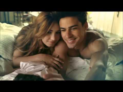 Luan Santana - Tudo que você quiser ft. Demi Lovato