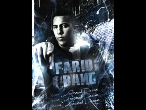 Hakan Abi ft. Capkeks, Eko Fresh, Summer Cem & Farid Bang [HQ]