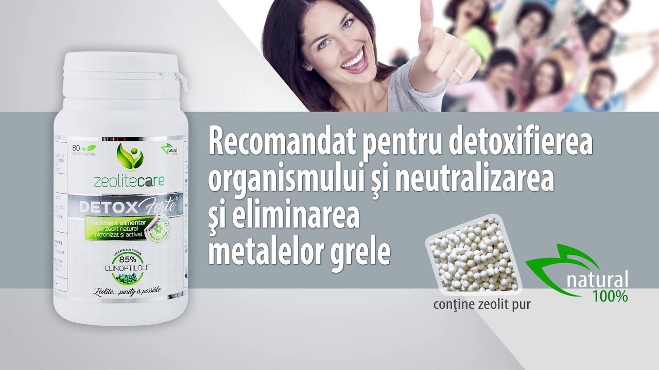 detox farmacia catena)