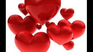 San Valentino idee beauty...da usare insieme ;-) Thumbnail