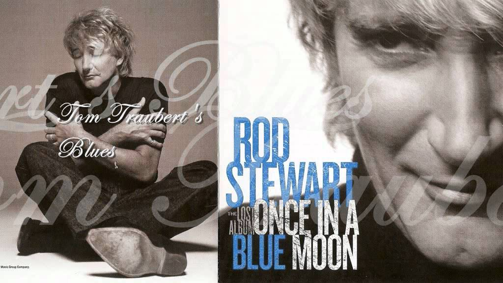Rod Stewart Tom Trauberts Blues Waltzing Matilda Chords Chordify