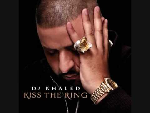 DJ Khaled - Shout Out To The Real (Ft. Meek Mill, Ace Hood, Plies)