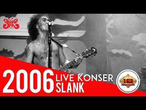 Slank - Makan Ga Makan Asal Kumpul  (Live Konser Lumajang 23 November 2006)