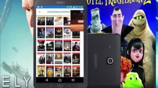 Assistir Filmes Online Pelo Celular via DLNA