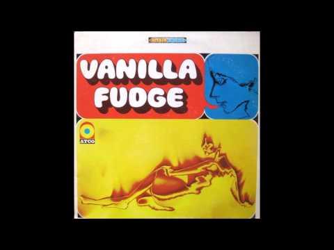 Vanilla Fudge - Ticket To Ride (Beatles cover)