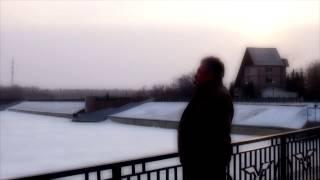 Георгий Лонг и Саша Успеньева - Подари