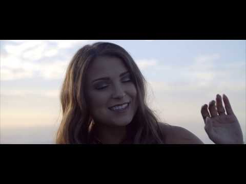 Come Alive   Lauren Daigle Madisen Hill  Music Video Cover