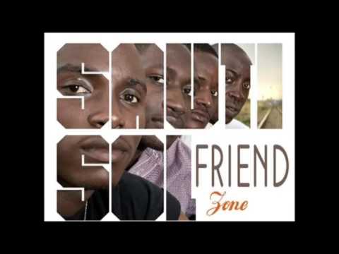 Saut sol Friend zone (Offical Audio)