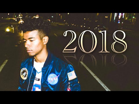 Most Awkward Moments of 2018 | Steezy Kane