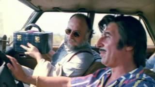 Ταξιτζής...Made In Greece - Χάρρυ Κλύνν