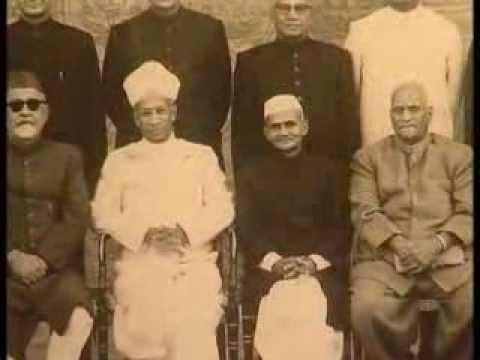Jai Jawan Jai Kisan: Remembering late Prime Minister Lal Bahadur Shastri on his birth anniversary