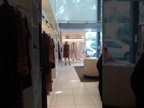 Decolagem Fashion BORDA BARROCA