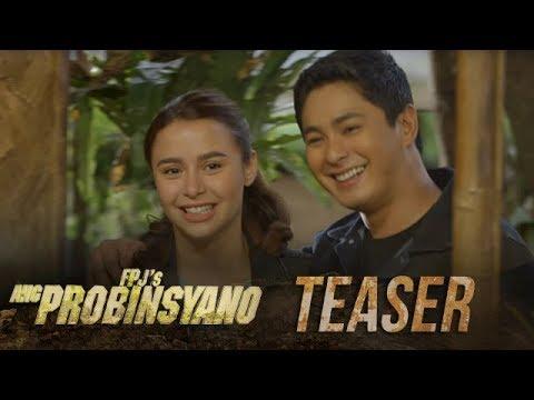 FPJ's Ang Probinsyano January 17, 2019 Teaser