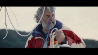 Nature's Own - Director's Cut - with Bo Barker VO