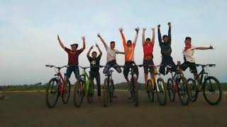 Download Komunitas MTB Subang #gasruk