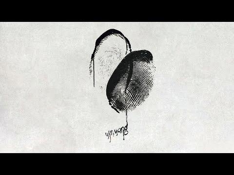 Gedz - Yin Yang ft. Taco Hemingway (Lyric Video)