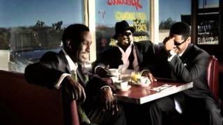 Boyz II Men - I'm Gone Make You Love Me (Snippet)