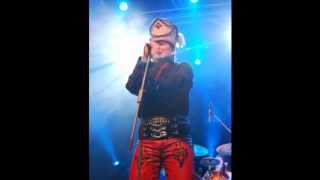 InoRos    -   Ciebie Tylko Chce      [Official Music ]