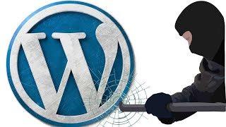 [1.27 MB] Tuto: Comment sécuriser les répertoires wp-content et wp-includes de votre blog