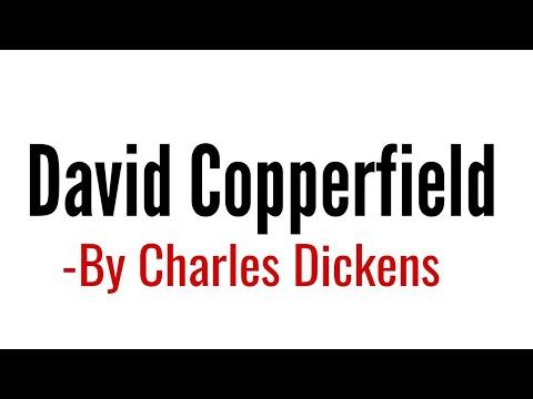 Get PDF Fun Lesson Plans: David Copperfield