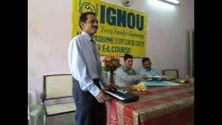 Sargam of Rag Bhupali - Instrumental Presentation