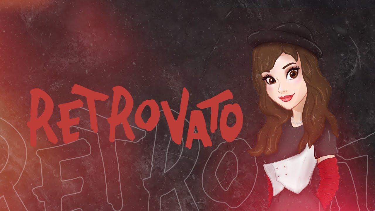 Download Retrovato – A Lovato Virtual Concert
