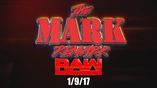 A satirical recap of RAW for the week of 1/9/17. LittleKuriboh comm...
