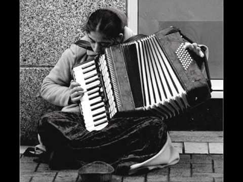 """""""Three Loves"""" (Trzy miłości); B.Okudzhava   -   Sława Przybylska  (7)"""