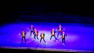 Video Singapore Dance Delight Vol.3 Finals Elecoldxhot download MP3, 3GP, MP4, WEBM, AVI, FLV Januari 2018