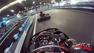 Video karting clemence paris kart indoor nouvelle piste session habitués download MP3, 3GP, MP4, WEBM, AVI, FLV September 2018