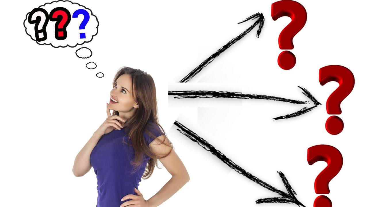 Когда сомневаешься что делать [PUNIQRANDLINE-(au-dating-names.txt) 31