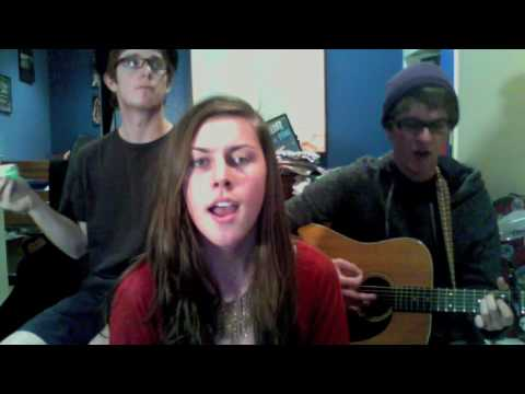 Gotta Have You - The Weepies (Cover)