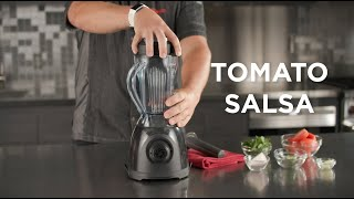 The Vitamix ONE™ - Salsa