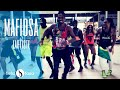 Mafiosa Original Choreography Lartiste Feat Carolina Helio Faria mp3