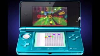 YogTrailers - Dream Trigger 3DS