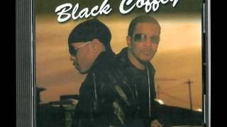 Black Coffey   No One But You  1998 YouTube Videos