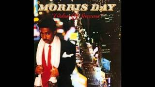 Watch Morris Day Dont Wait For Me video