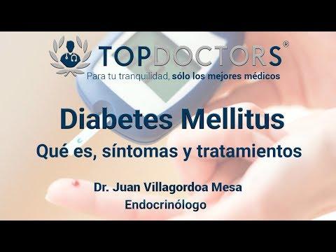 conoce-todo-sobre-la-diabetes-¿cuáles-son-sus-causas?