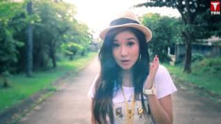 Myanmar Love Song 'Beautiful Girl' (ByuHar)Official MV,Starring (Nan Su Yati Soe)