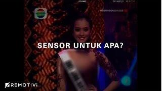 Sensor Untuk Apa?
