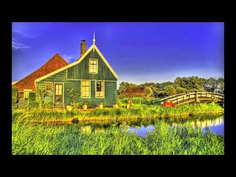 Patrick Podage, J.A.Y.C.E. - Playground (Jeremy Juno & Daniel Beasley Remix)