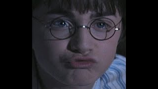 This funny harry potter !