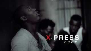 vuclip X-Press Reer