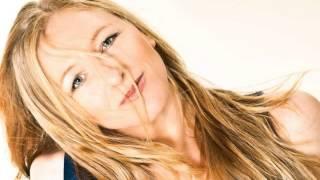 Lisa Wahlandt ~ Aqua de Beber