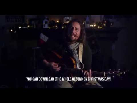 Caleb Wendt Album: Water River Home - Release Video Mp3