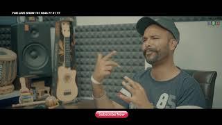 Singa Bolda   Latest Punjabi Comedy Video   Team DSP   Funny Video