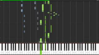 Synthesia: We