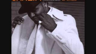 Cover images Jaheim - Never